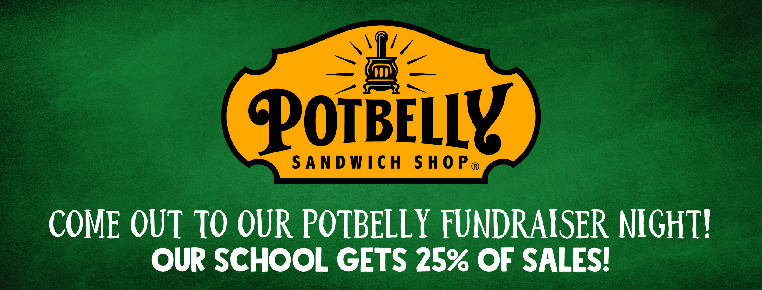 Potbelly__Facebook Cover Photo.jpg
