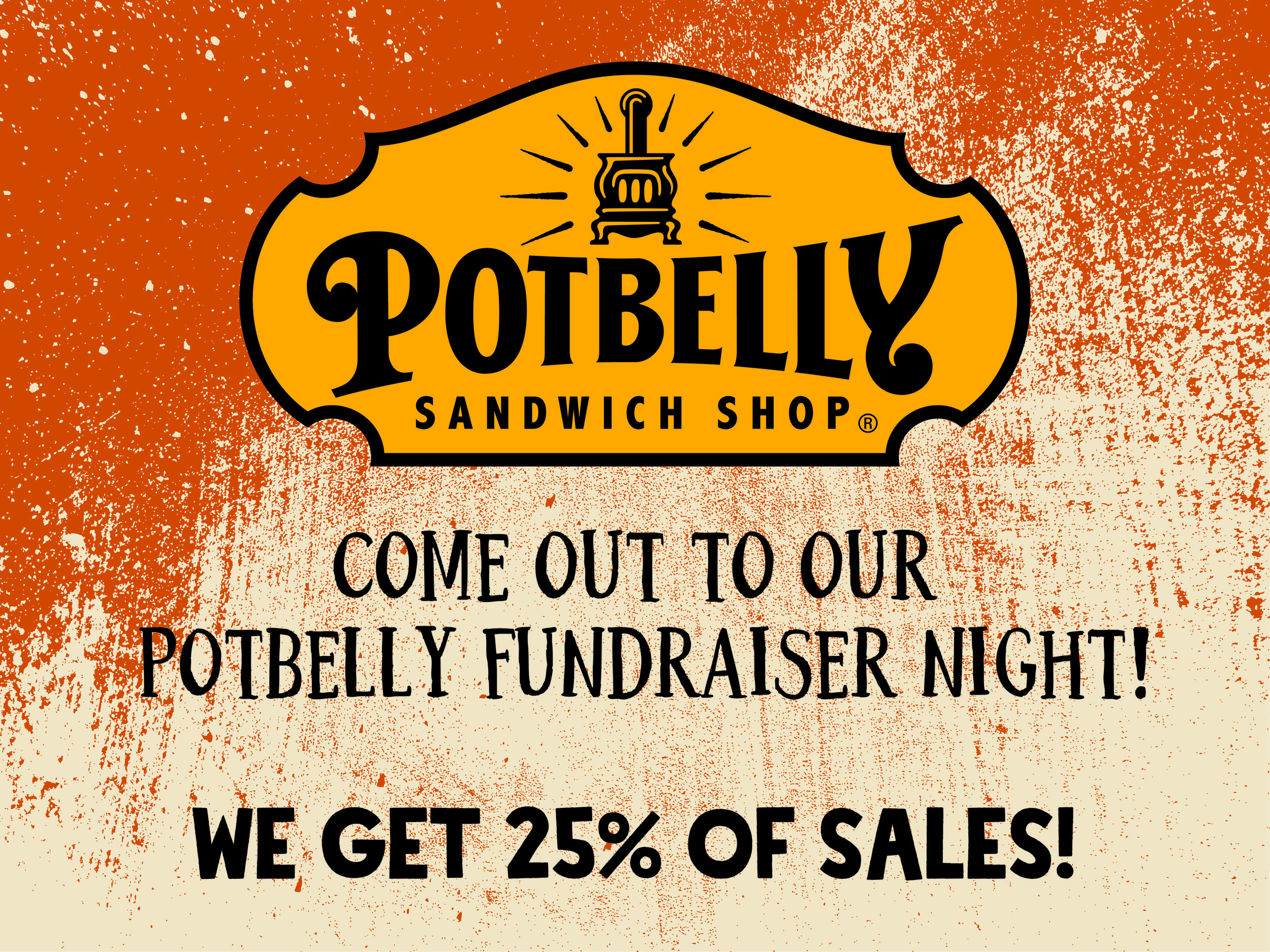 Potbelly_Facebook Post