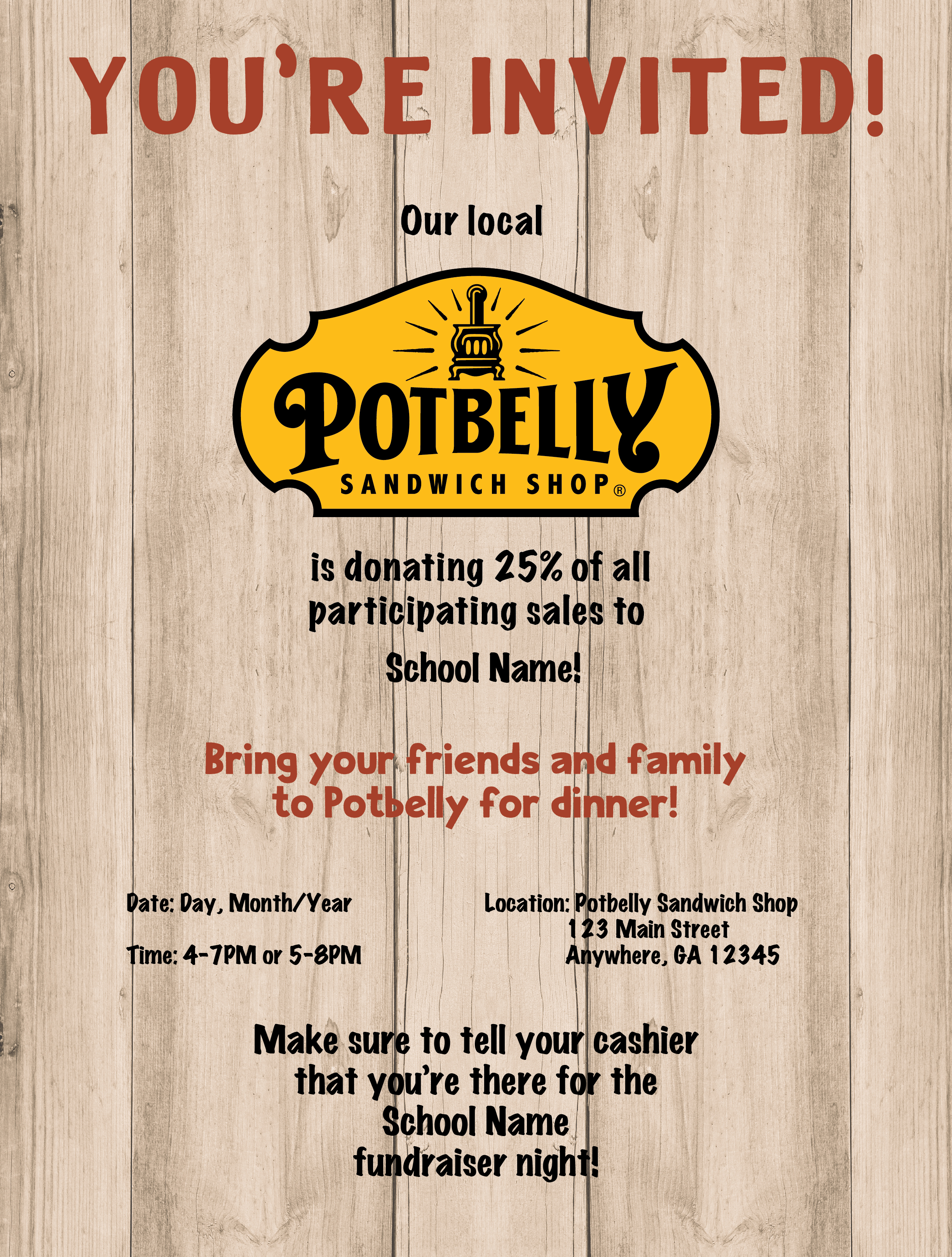 Potbelly_Poster - Tan.jpg