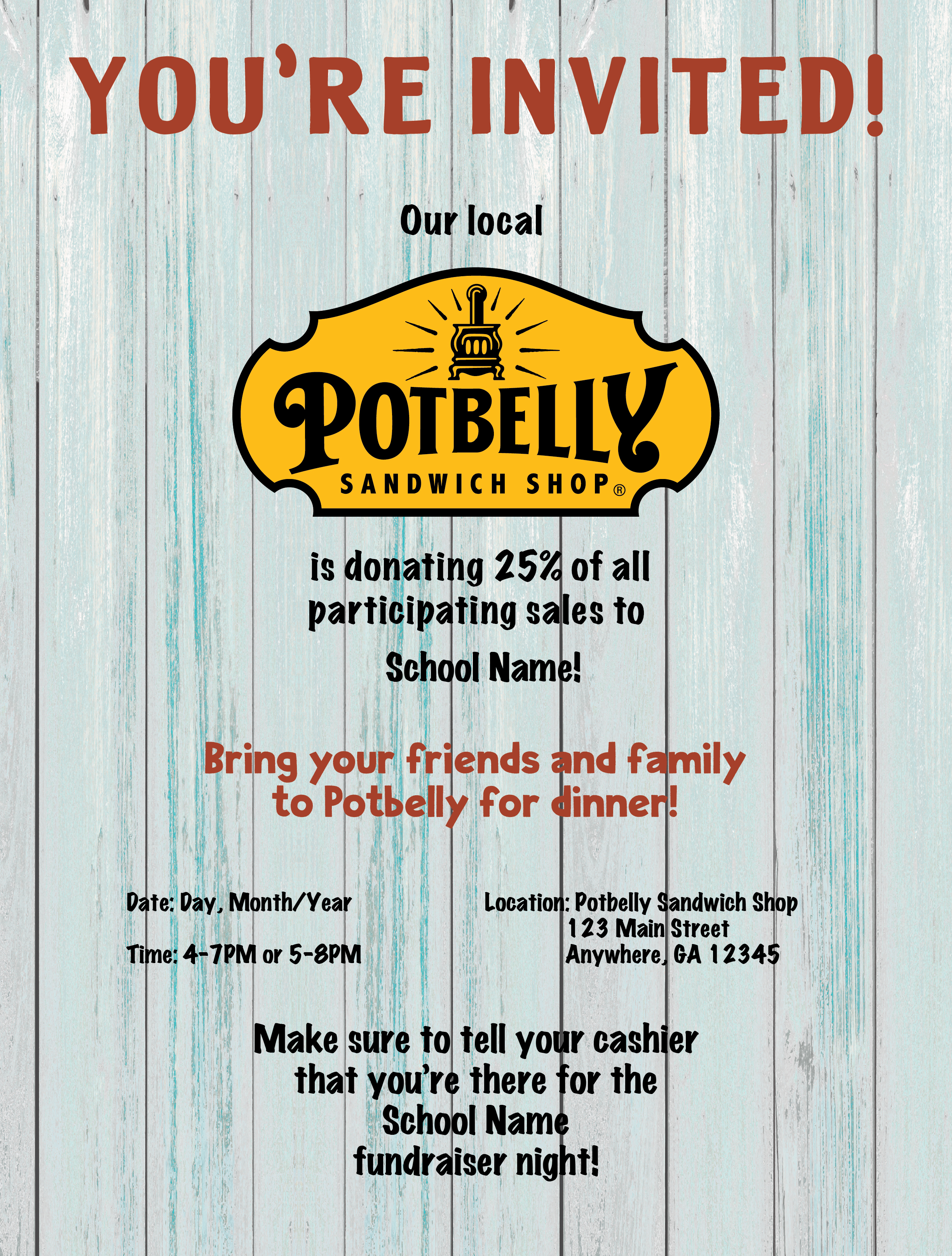 Potbelly_Poster - Blue.jpg