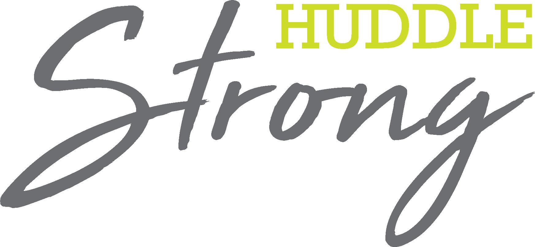 HuddleStrong 072517.png