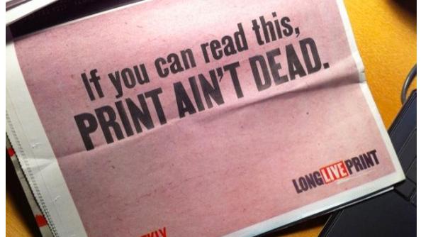 Guest-Post-Print-Advertising-Is-Not-Dead.jpg