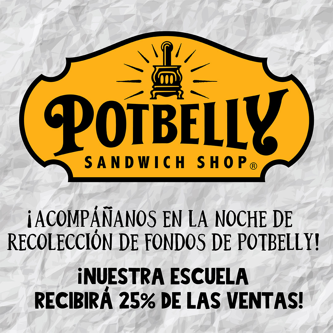 Potbelly_Instagram.jpg