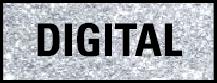 Print Headers_digital.png
