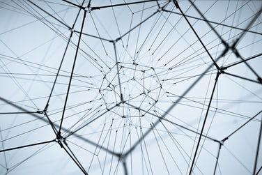 structure2.jpeg