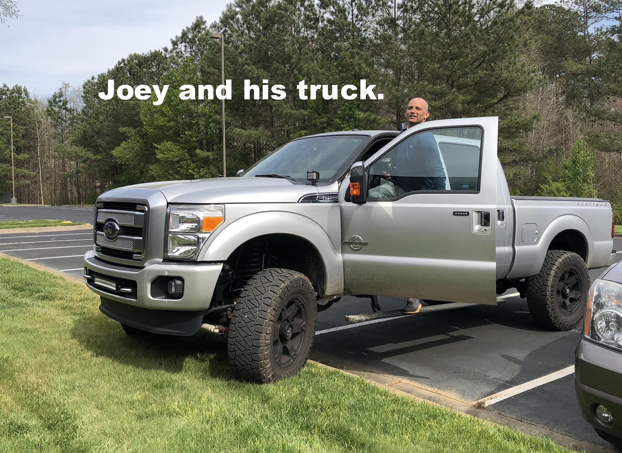 joeytruck.jpeg