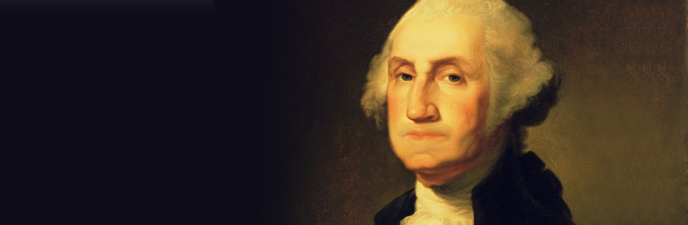 george washington.jpeg