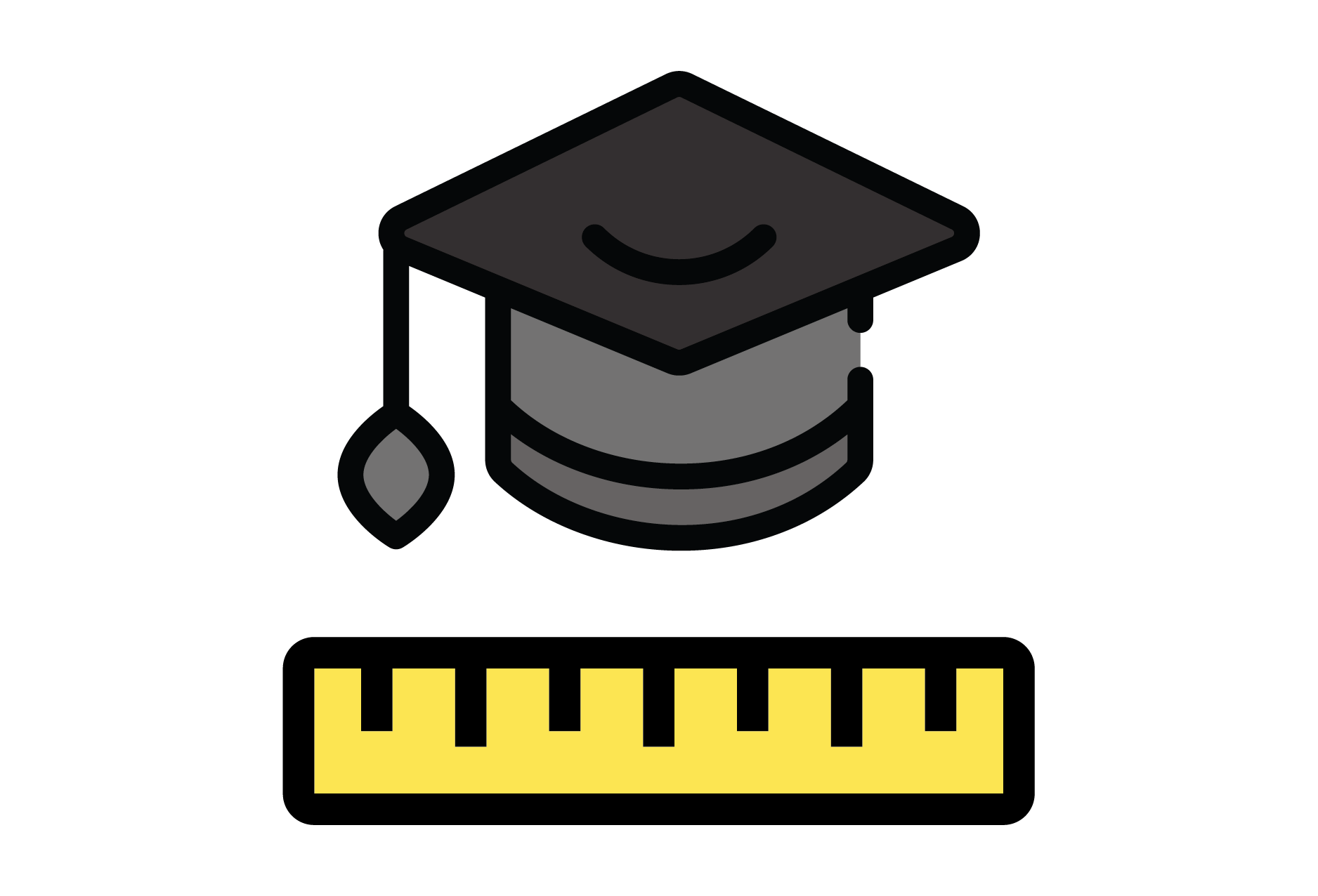 Grad Nation - Icons_Grad Ruler.png