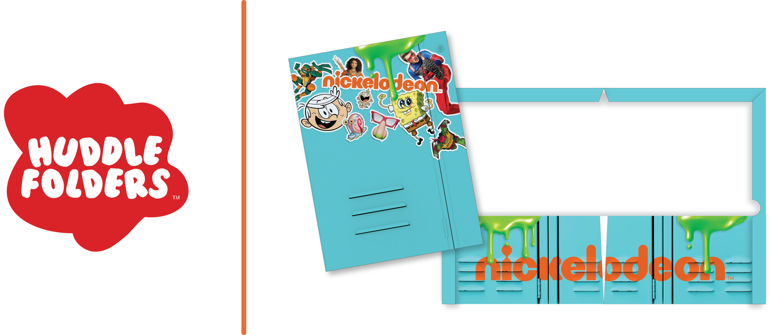 HuddleFolders + Nickelodeon MockUp.png