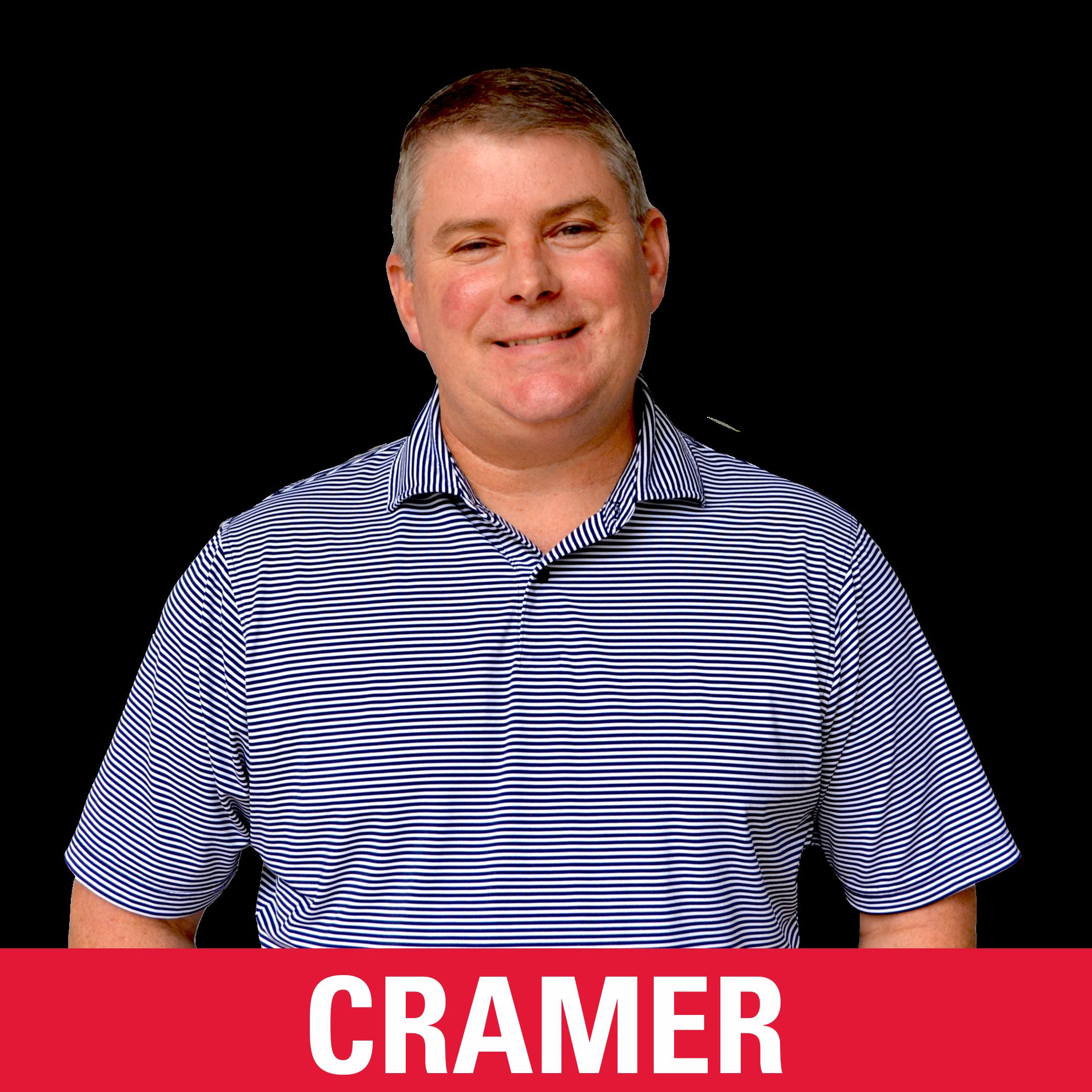 Huddle_Bob Cramer.png