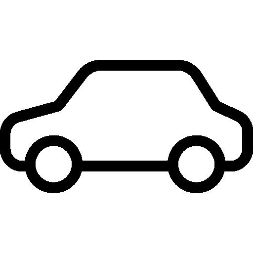 002-car.png