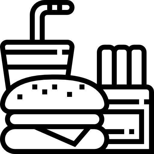 003-fast-food.png