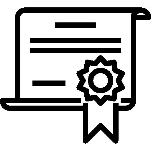 001-certificate.png