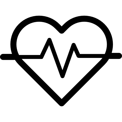 005-heartbeat.png