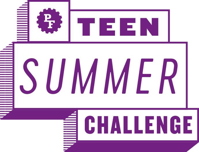 TeenSummerChallenge_Logo_FINAL.png