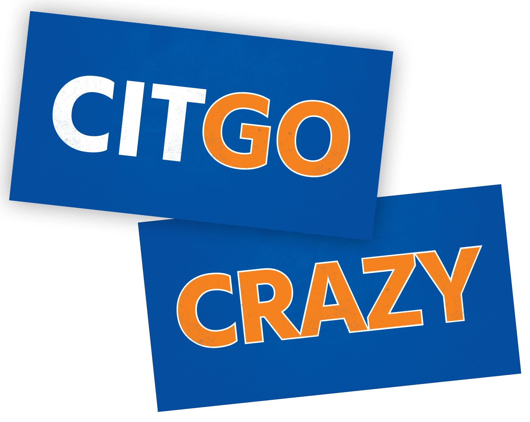 CITGO CRAZY Image.jpg