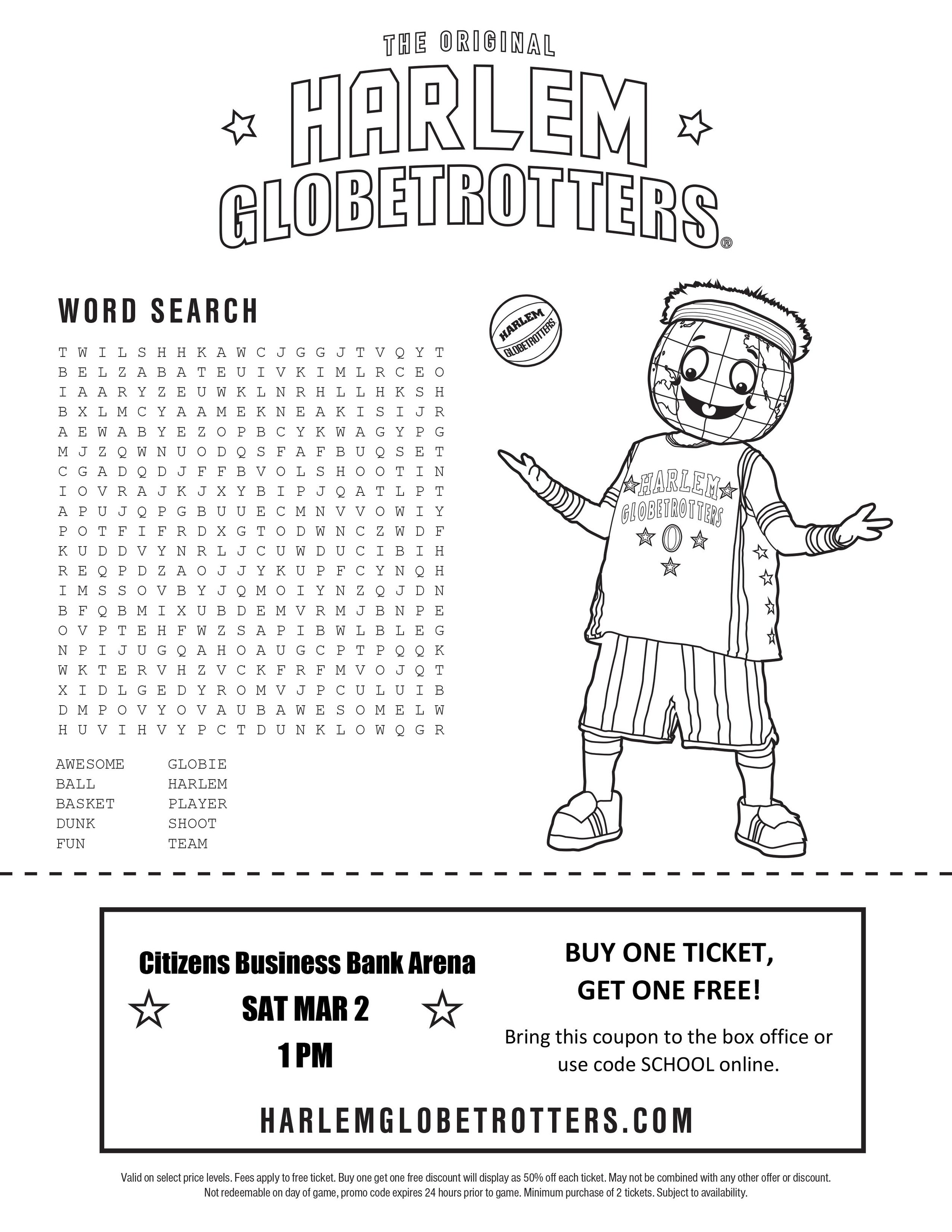 Harlem Globetrotter Coloring Page Artwork.jpg