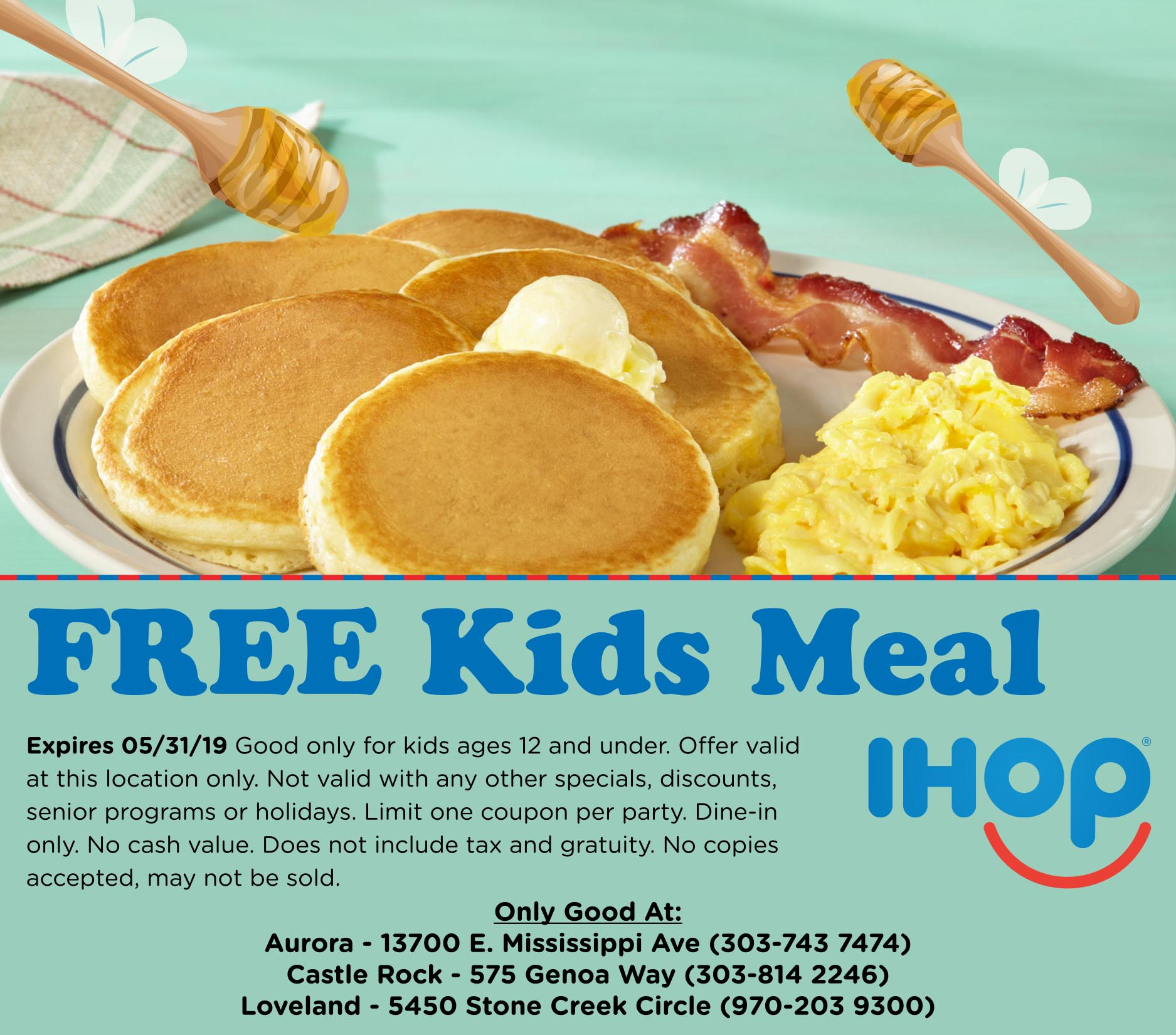 Huddle Rewards - IHOP_O 032819-2.jpg