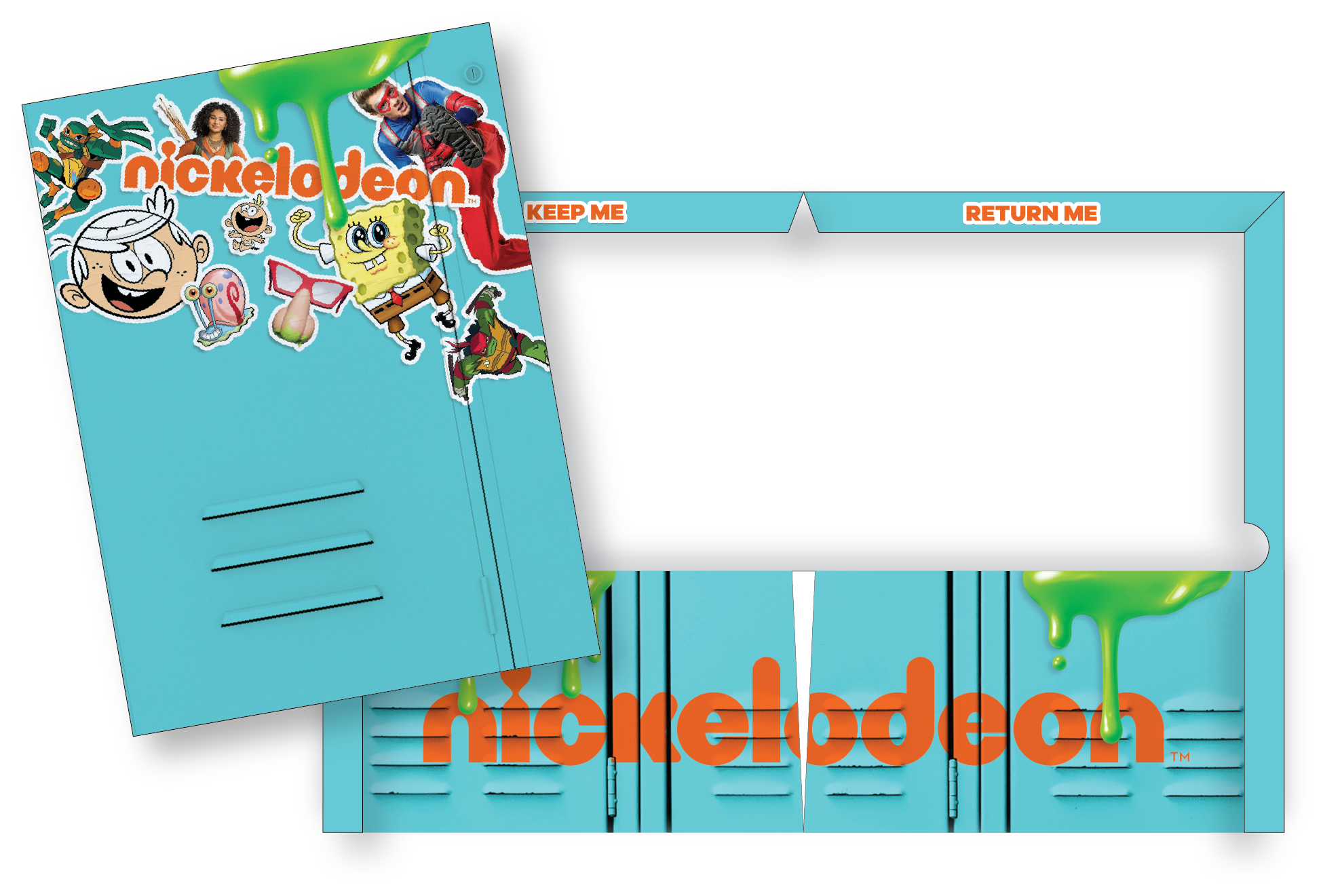 Huddle Folders - Nickelodeon MockUp-01.png