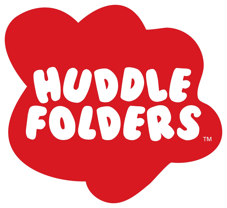 Logos _Huddle Folders.png