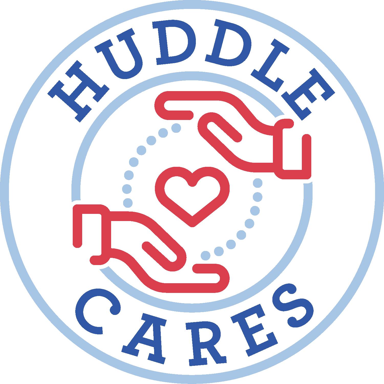 Logos _Huddle Cares.png
