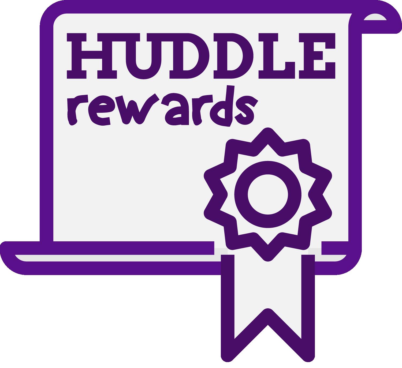 Logos _Huddle Rewards.png