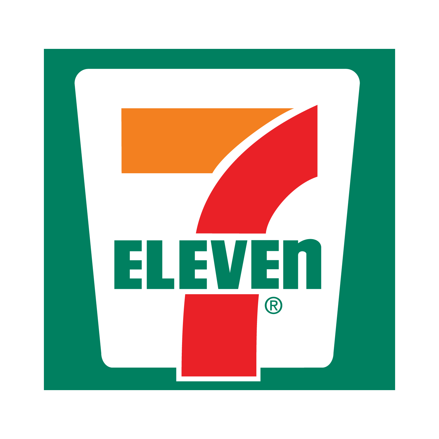 Trusted By _7Eleven.png