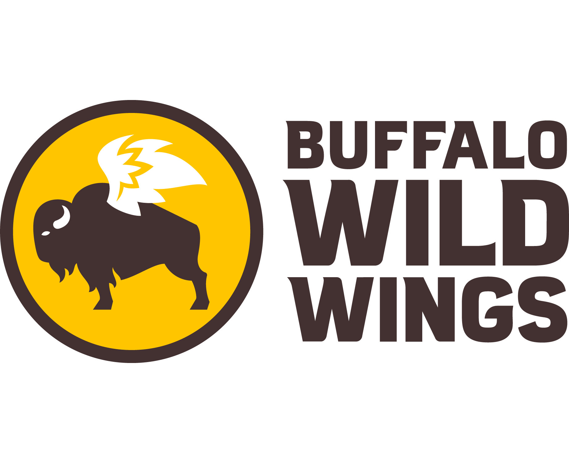 Trusted By _Buffalo Wild Wings.png