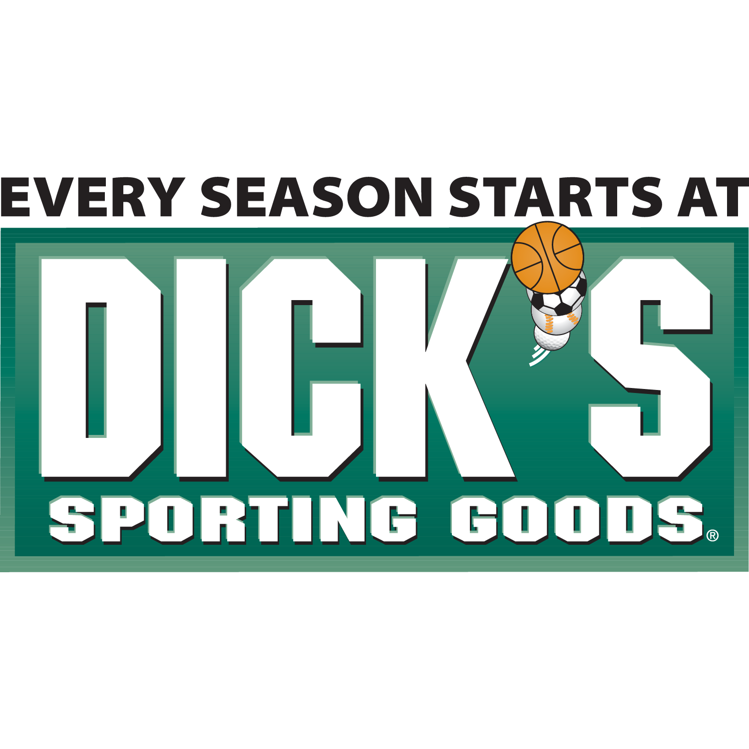 Trusted By _Dick's Sporting Good.png