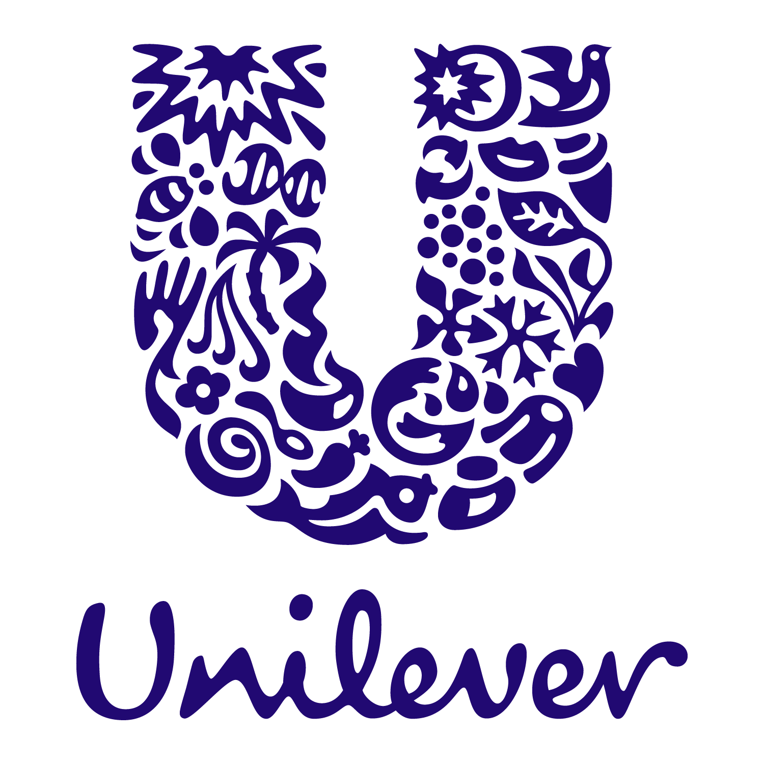 Trusted By _Unilever.png