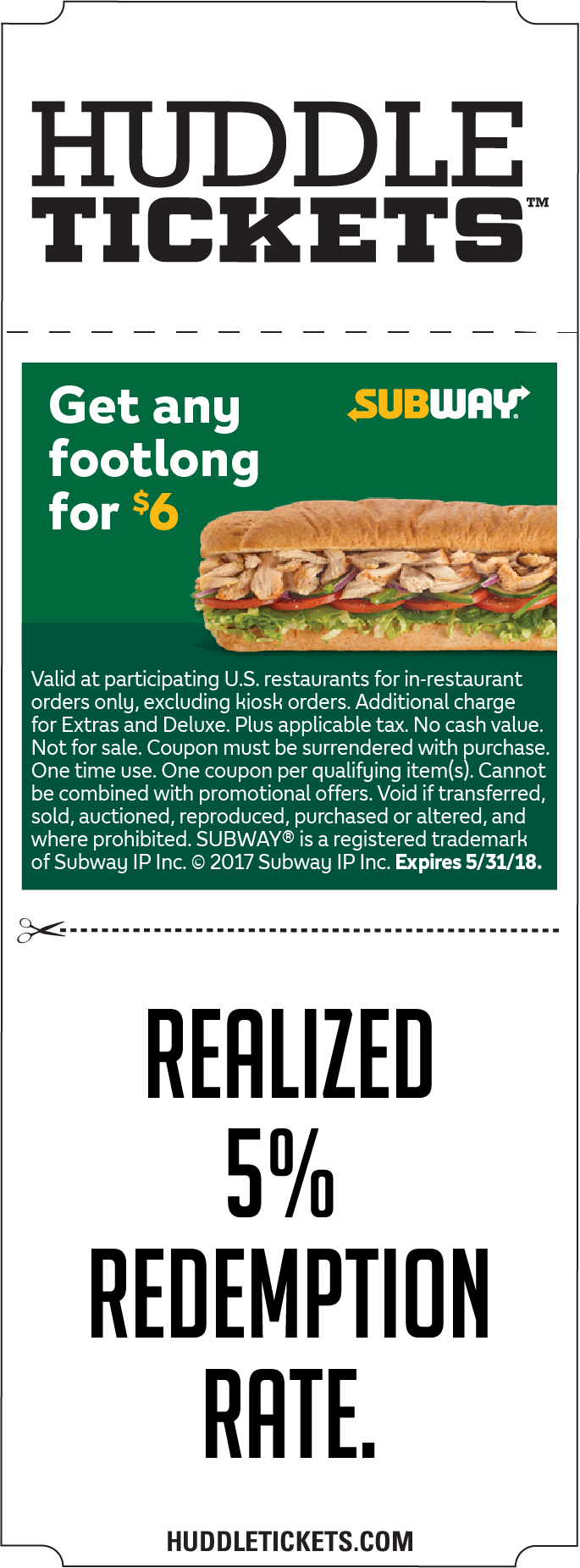 Huddle Tickets Case Study_Subway.png