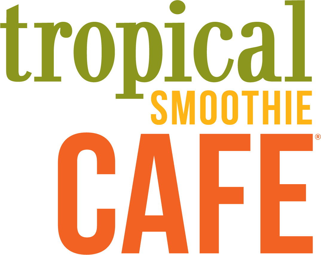 Tropical Smoothie Cafe-01.png