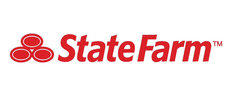 Logos_State Farm.png