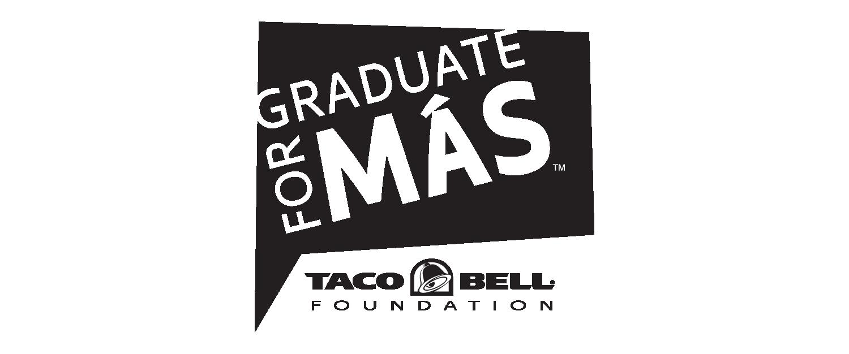 Logos_Taco Bell.png