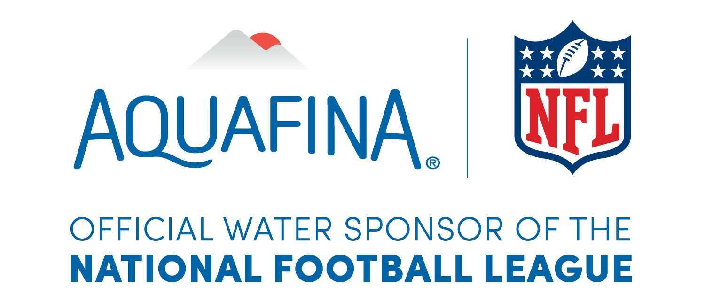 Logos_Aquafina.png