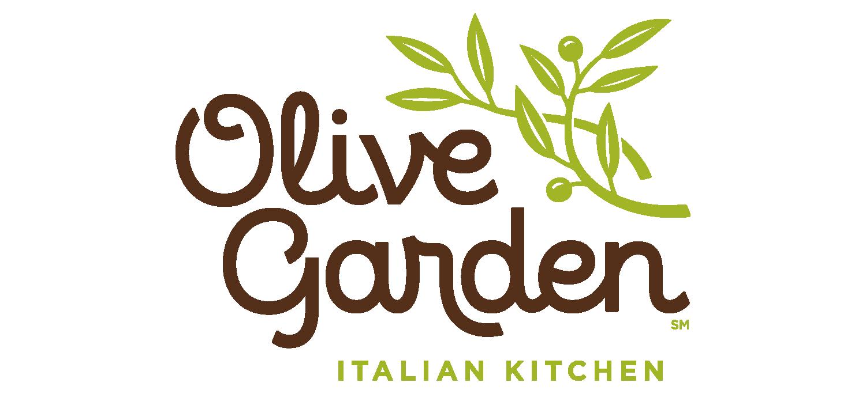 Logos_Olive Garden.png