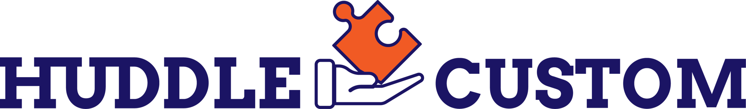 Logos _Huddle Custom - Color.png