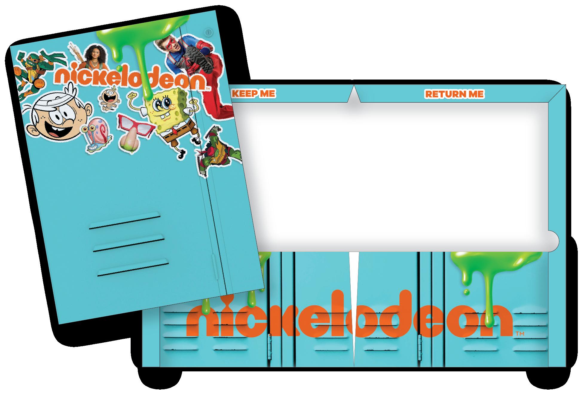 Huddle Folders - Nickelodeon MockUp-01.png