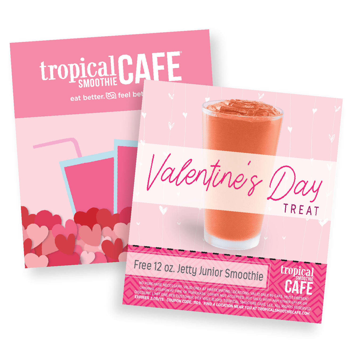 Case Studies_Tropical Smoothie Cafe.png