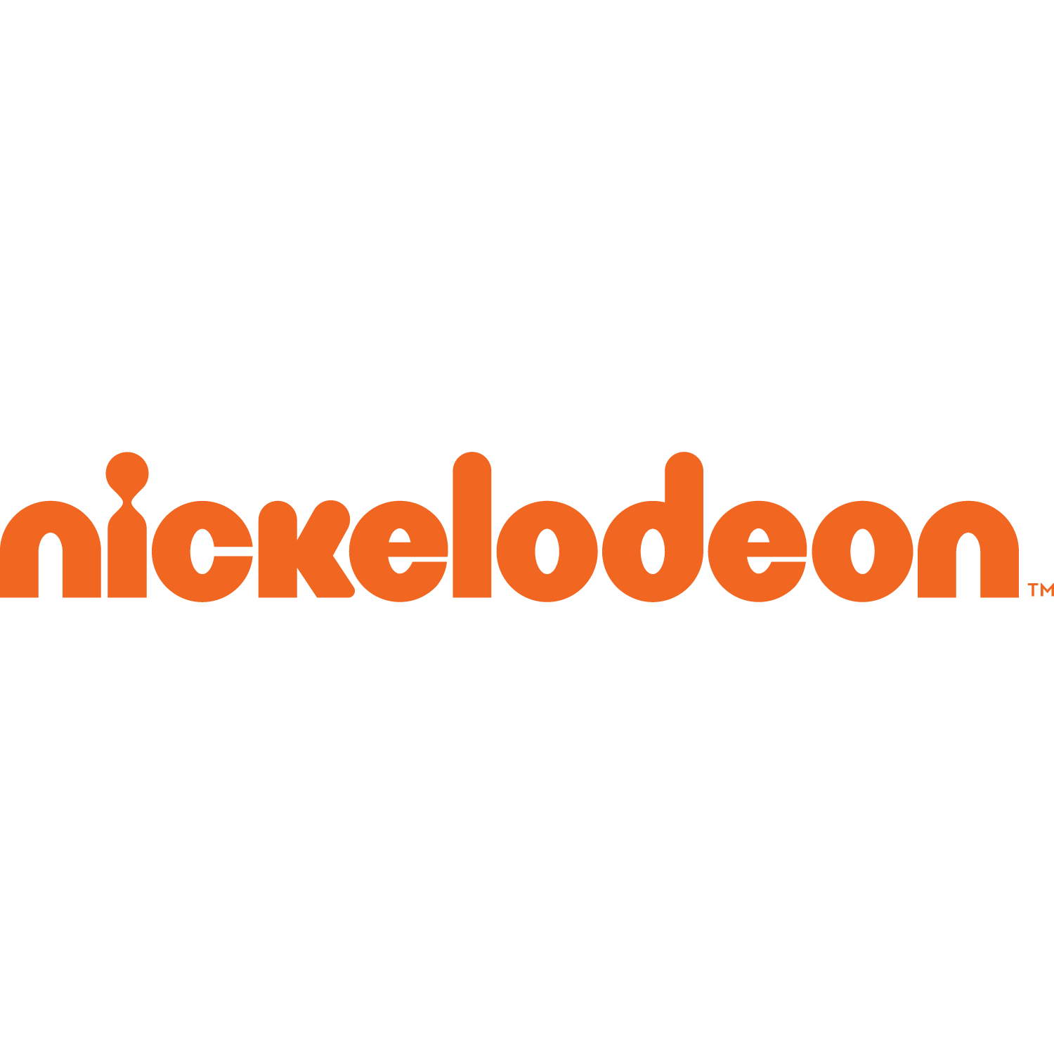 Trusted By _Nickelodeon.png