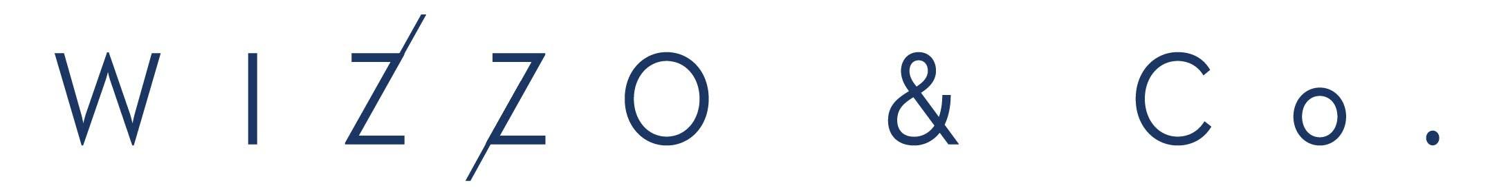 Logo+1.jpg