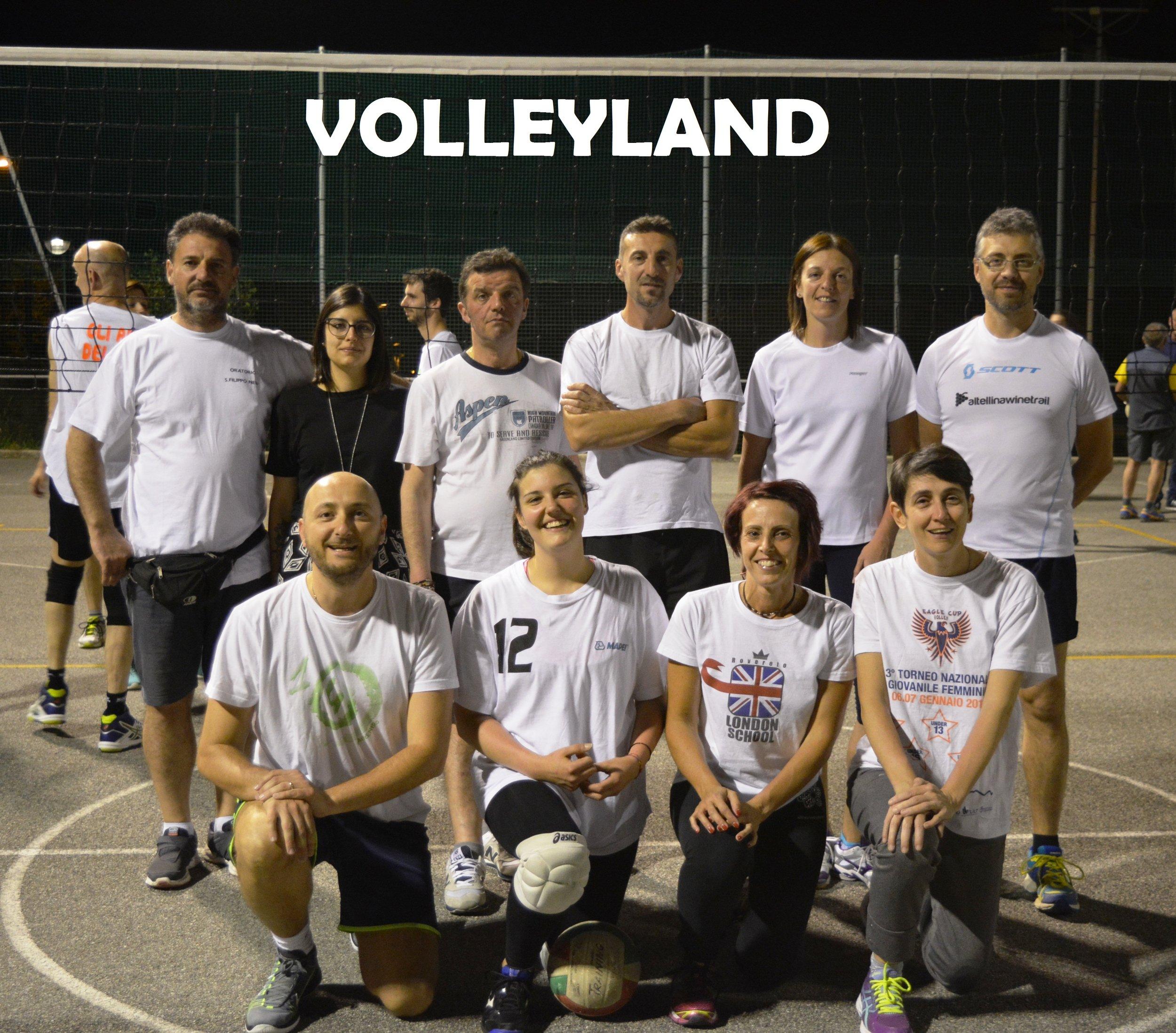 Volleyland.JPG