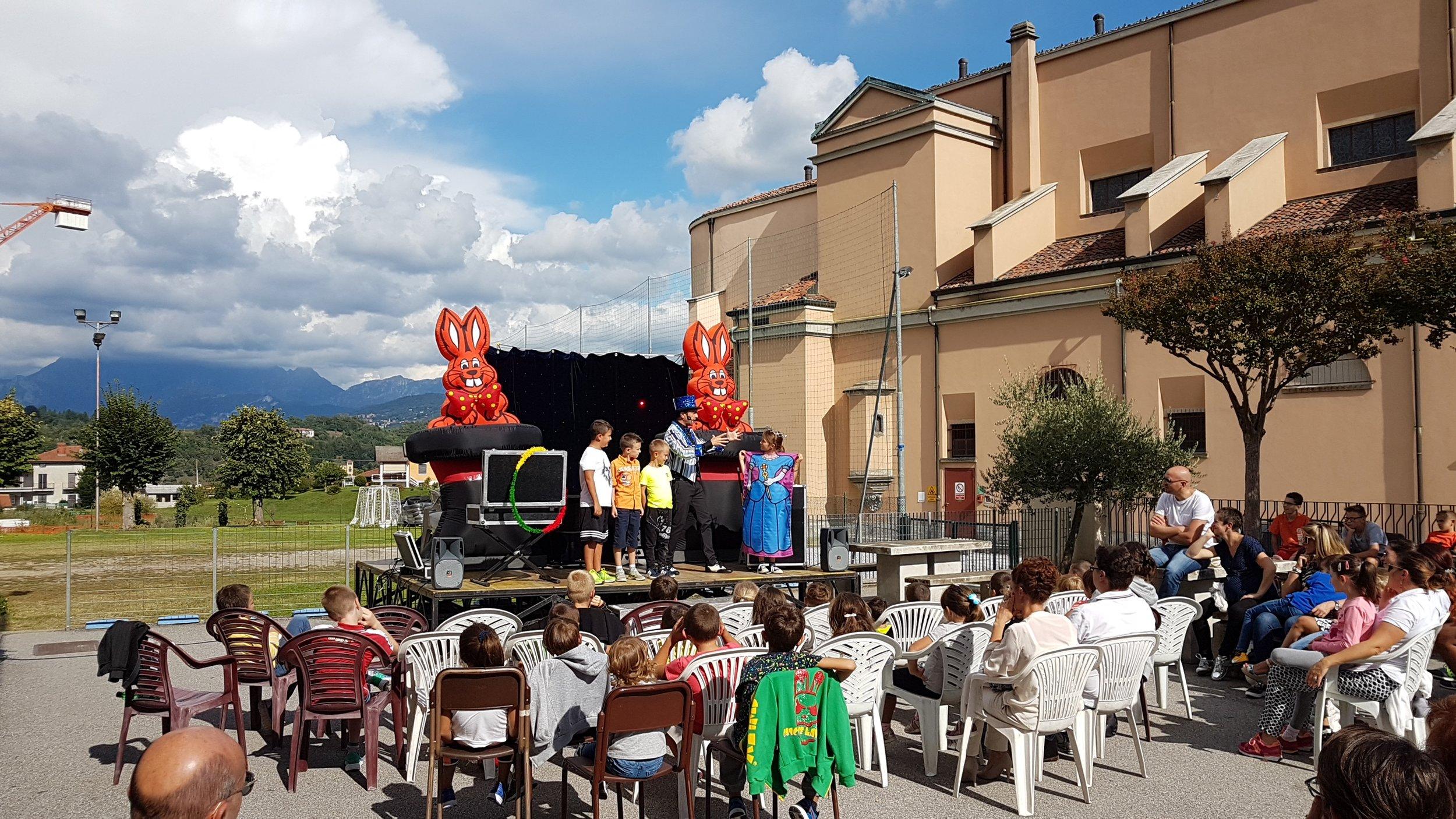 Festa di S. Bernardo 2017 (5).jpg
