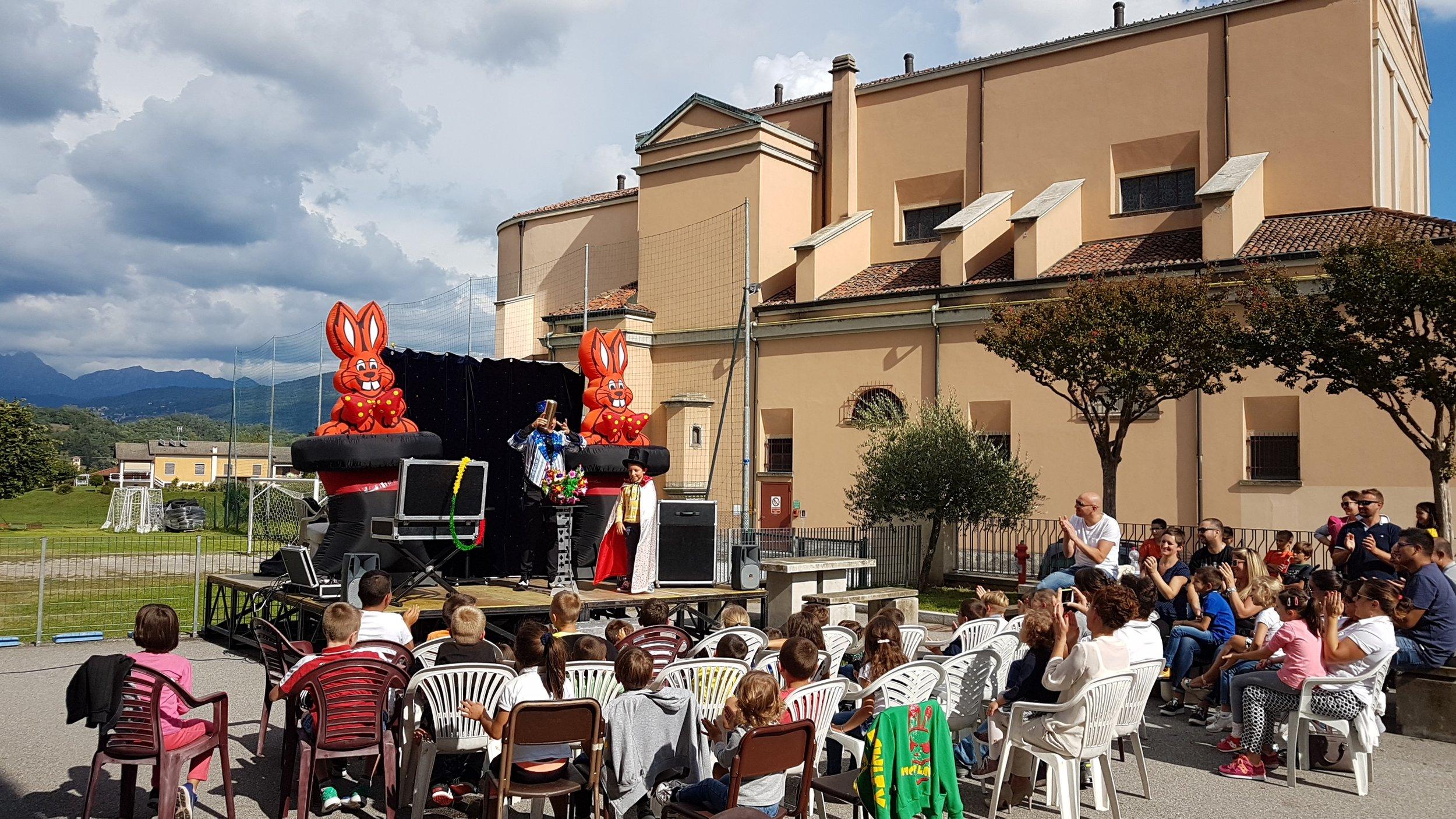 Festa di S. Bernardo 2017 (7).jpg