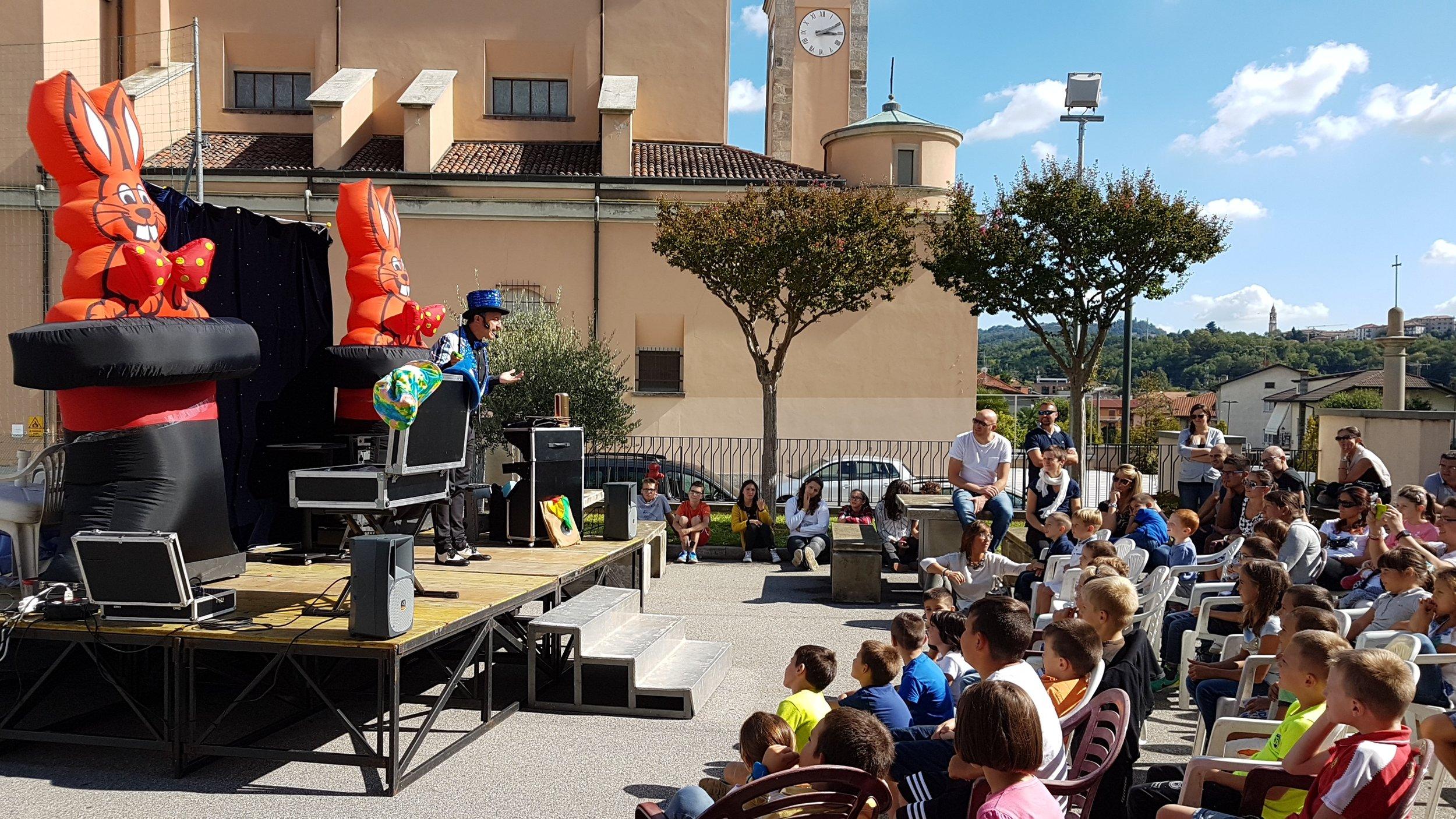 Festa di S. Bernardo 2017 (8).jpg