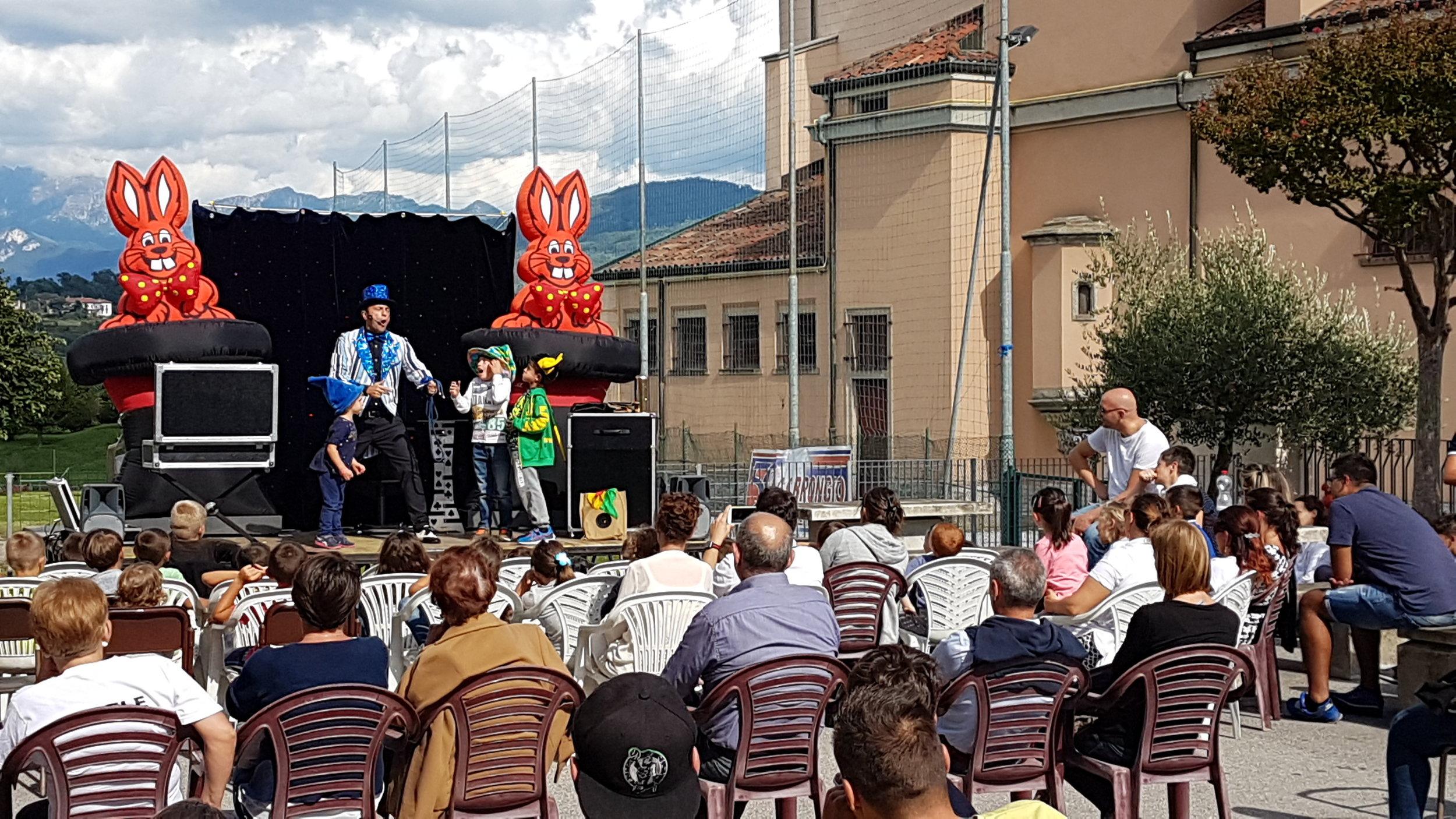 Festa di S. Bernardo 2017 (10).jpg