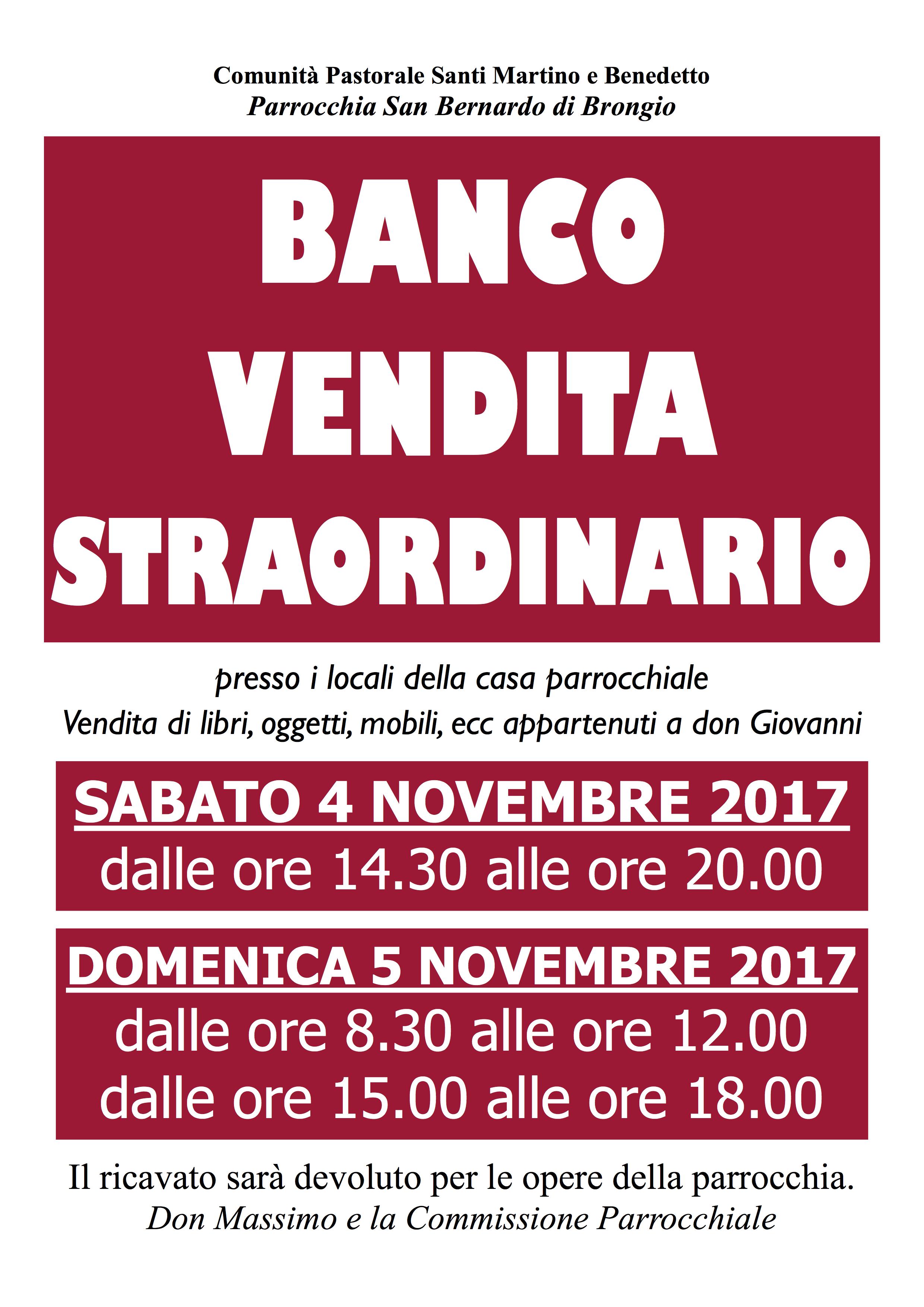 Banco Vendita Straordinario.png
