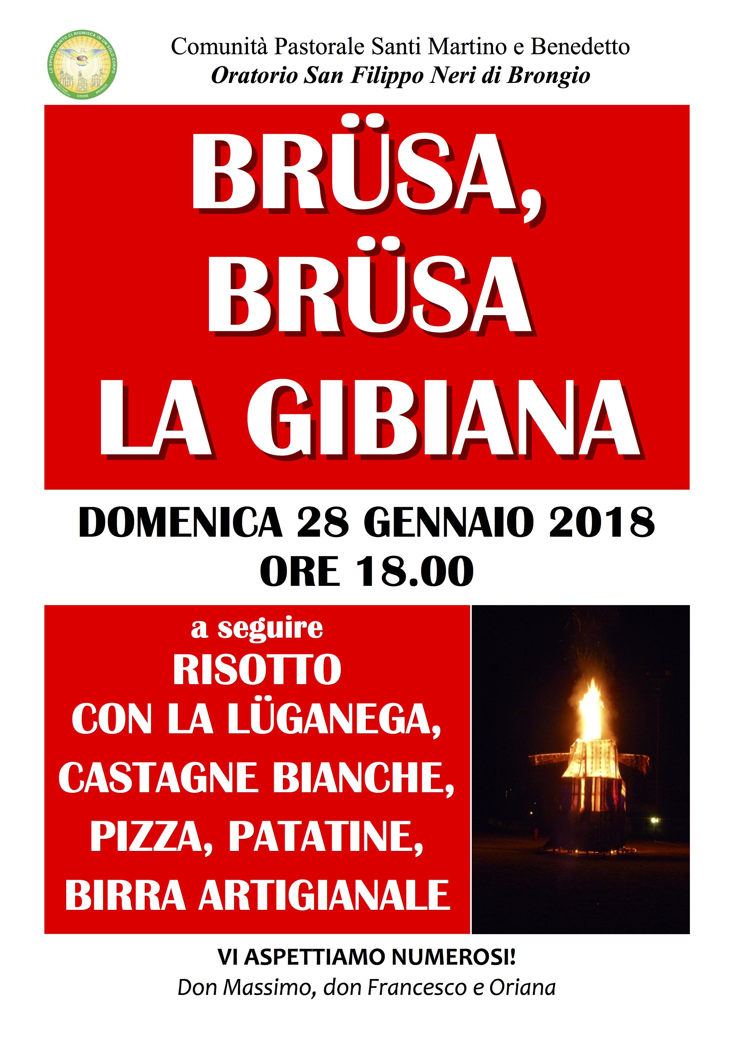 2018-Giubiana.png