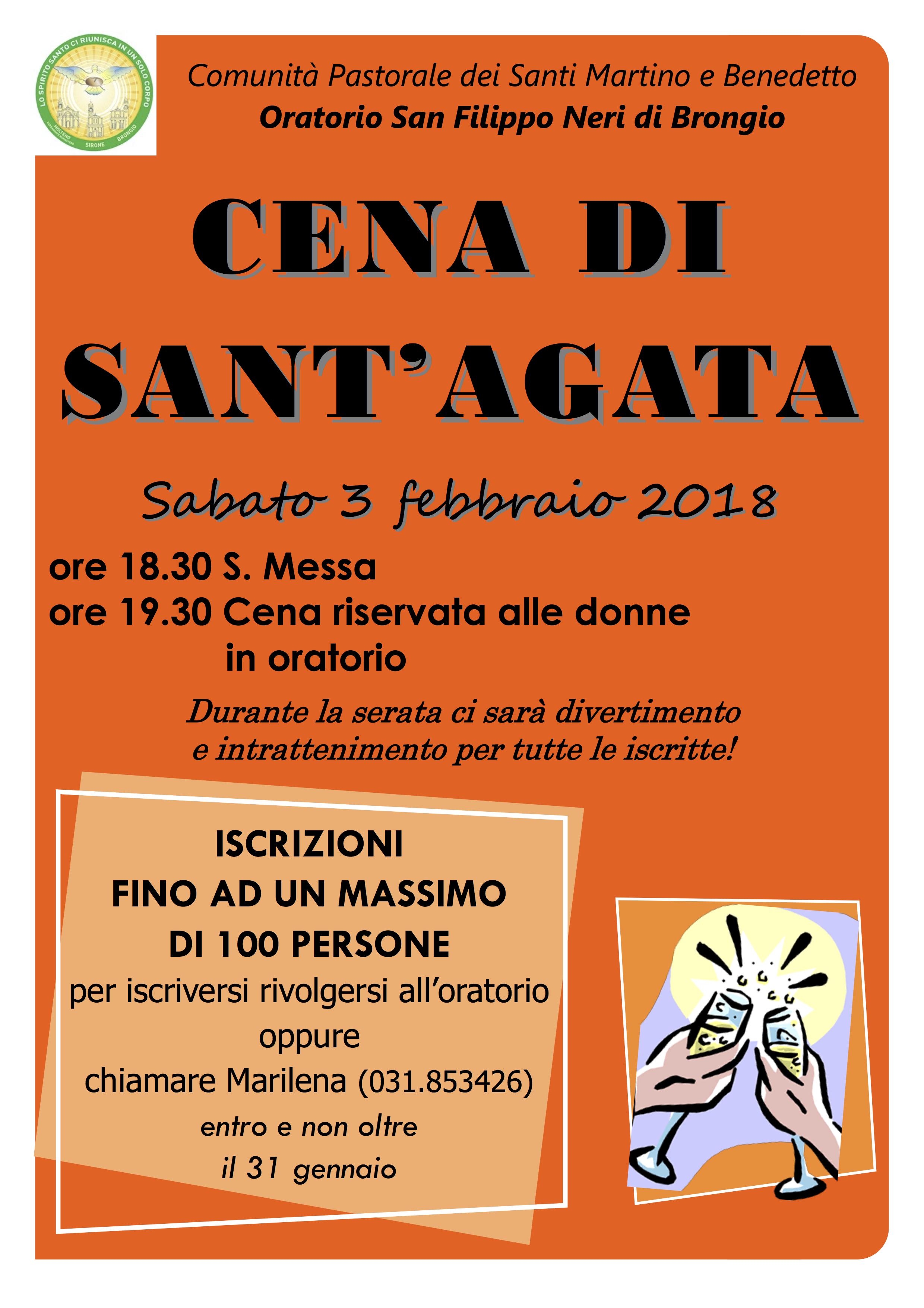 2018-sant-agata.png