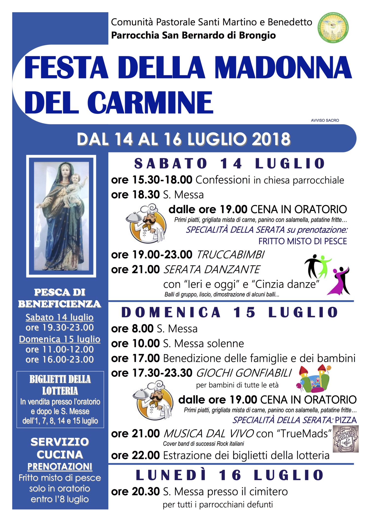 Festa della Madonna del Carmine 2018.png